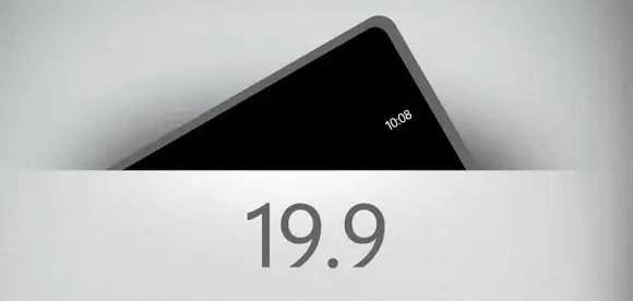 HTC-WP8-Tease