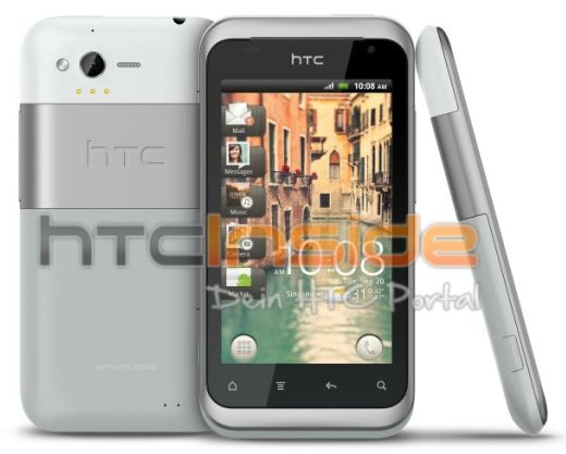 htc-bliss-2