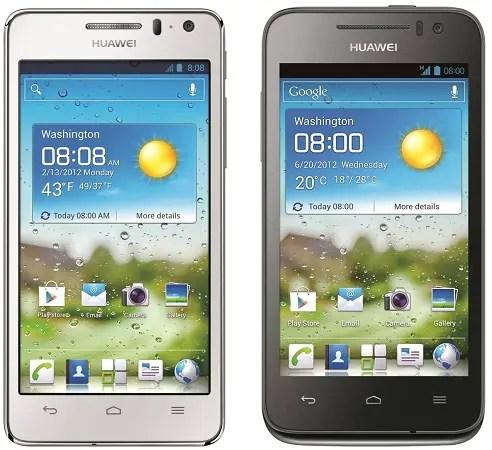 Huawei-Ascend-G600-G330