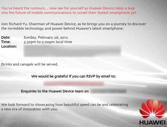 Huawei-MWC-2012-press-conference