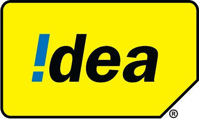 Idea-Logo-new