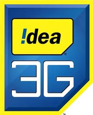idea-cellular-3g-logo