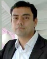 Abhijit-Saxena-netcore