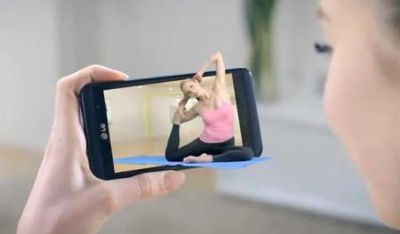 LG-3d-yoga-promo