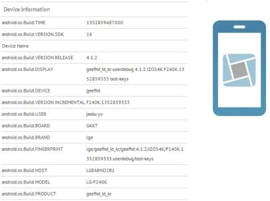 LG-F240K-Benchmark
