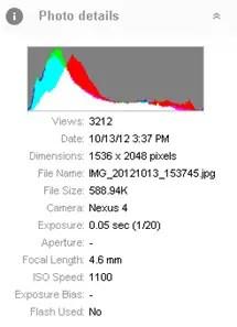 LG-Nexus-4-EXIF-Data-Leak