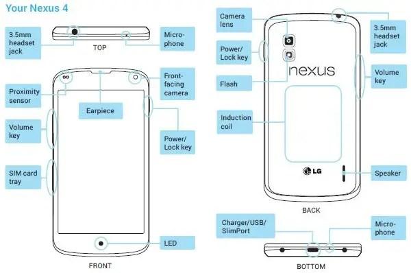LG-Nexus-4-Manual-3