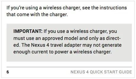 LG-Nexus-4-Manual-6