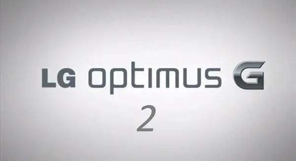LG-Optimus-G-2-Logo