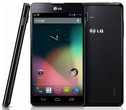 LG-Optimus-G-Nexus-Mockup