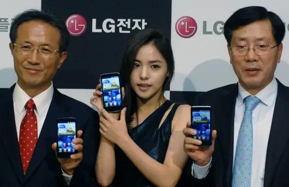 LG_Optimus_LTE_launch