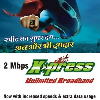MTNL-Xpress-Unlimited-Plan-Revised-logo