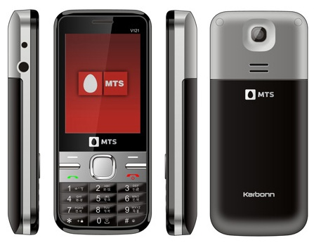 MTS-Rockstar-V121