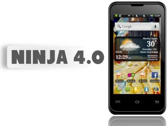 Micromax-A87-Ninja-4