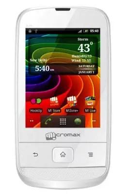 Micromax-Smarty-3.0-A30