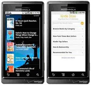 Amazon-Andriod-Apps-300x300