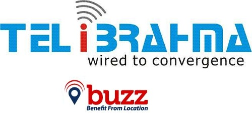Buzz-Benefit-from-Location