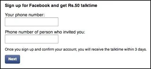 Facebook-Talktime-Offer-India