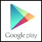 Google-Play-Download-Icon