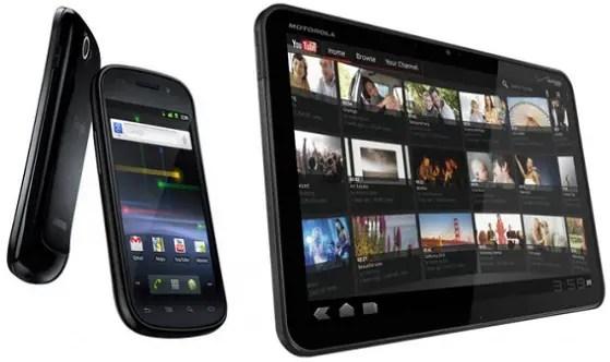 Nexus-S-Moto-Xoom