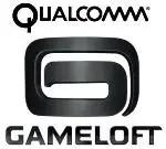 Qualcomm-Gameloft-150x150