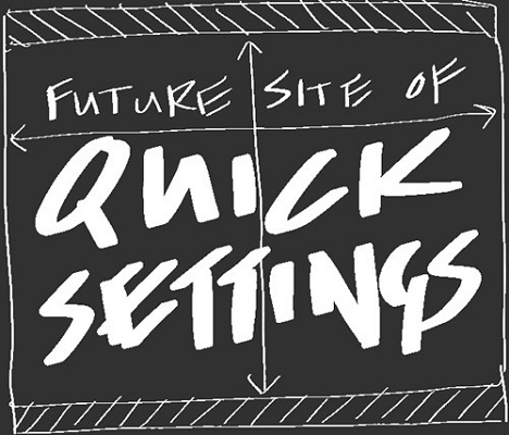 Quick-Setting-Placeholder