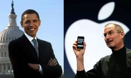 Steve-and-Obama-450x450