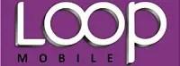 Loop-Mobile-Caller-Tunes