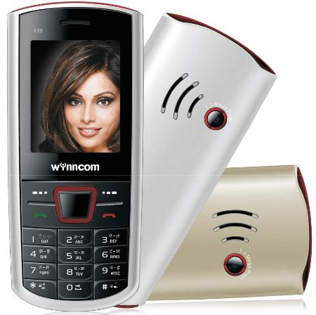 y25-wynn-450x450
