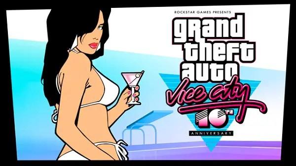 GTA-Vice-City-iOS-Android