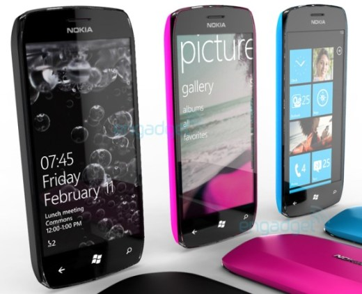 Nokia-Windows_partnership