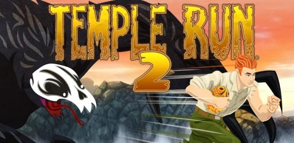 Temple-Run-2-Android-Header