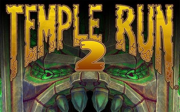 Temple-Run-2-Header