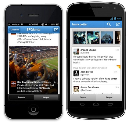 Twitter-for-iOS-Android-Discover