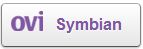 Viber-Symbian