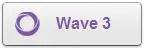 Viber-Wave-3