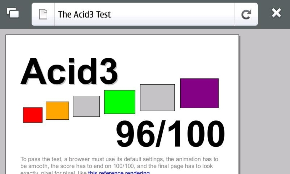 fireforx-android-maemo-acid-test