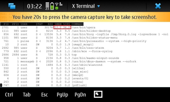 fireforx-android-performance-5