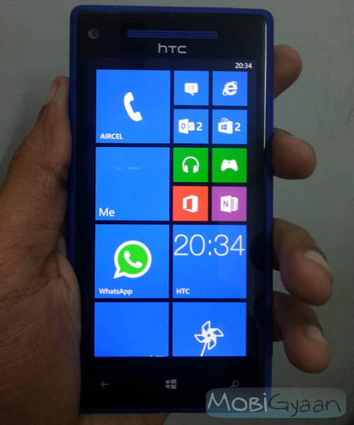 htc-8x-whatsapp