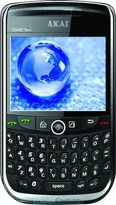AKAI-Connect-Book-mobile-smartphone