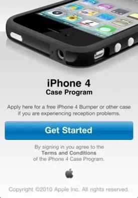 iphone4-case-1