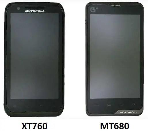 Motorola-XT760-MT680