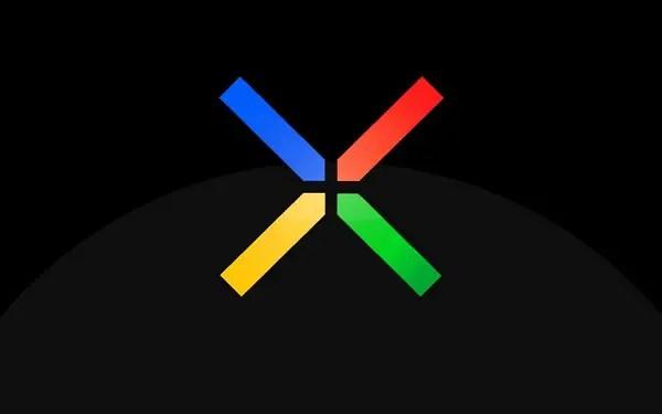 Nexus-Logo-Black