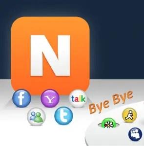 Nimbuzz-says-goodbye-to-AIM