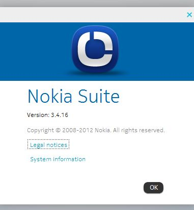 Nokia-Suite-Beta-34