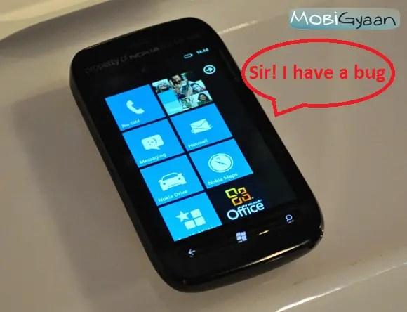 Lumia-710-Bug