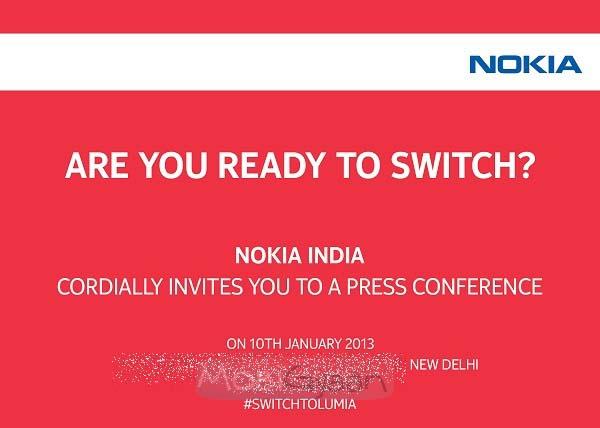 Lumia-920-820-Launch-Invite