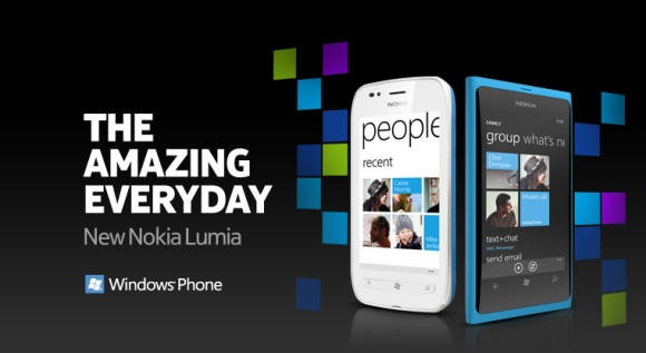 Lumia-Banner