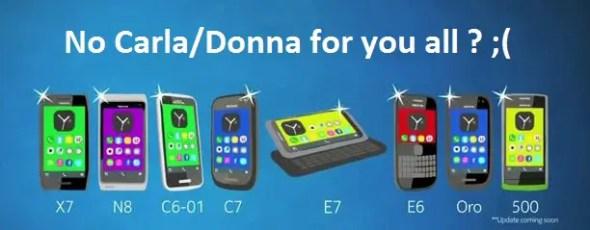 No-Carla-Donna-S-3-rumour