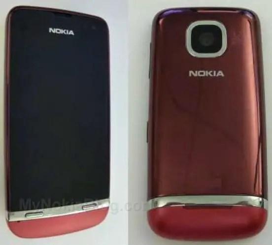 Nokia-311-New-Leak